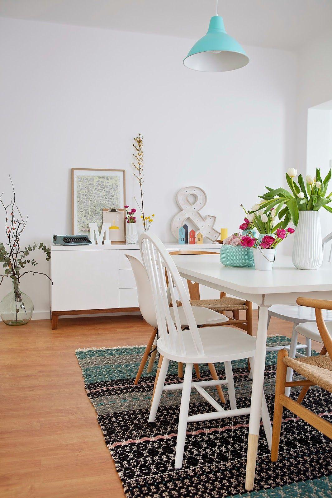 Decoraci n de interiores sal n dormitorio varela hogar for Decoracion interiores salones