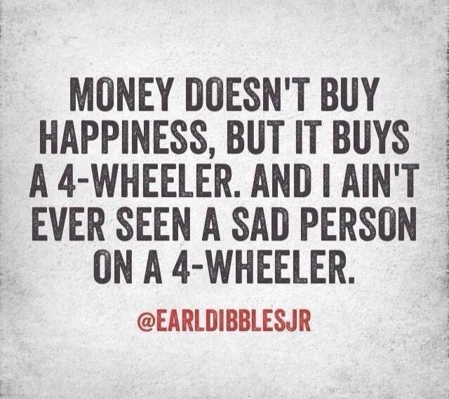 And A Dirt Bike And Maybe Tickets To A Ryan Upchurch Concert Earl Dibbles Jr Quotes Country Girl Quotes Quotes