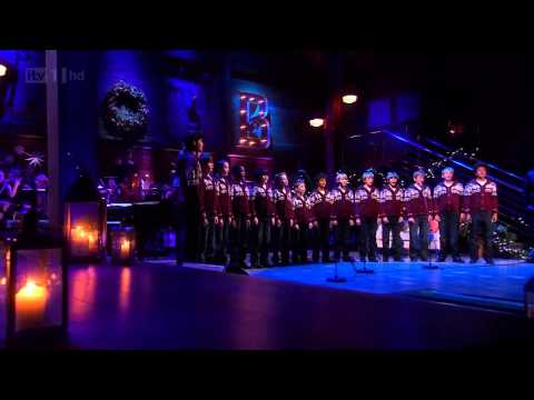 (15) Michael Bublé Silent Night YouTube (With images