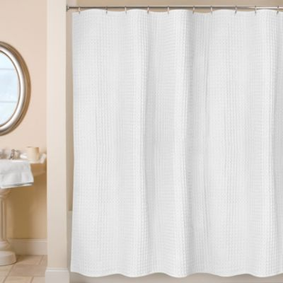 Considering That Cotton Is Responsible For Much Of Our Pesticide Use An Organic Shower Curtain Makes SensePark B SmithAR Escondido