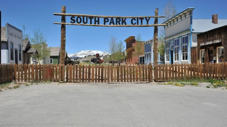 5 Free Things To Do In Colorado With The Kids Colorado Com Scenic Byway Park Trails Rocky Mountain National Park