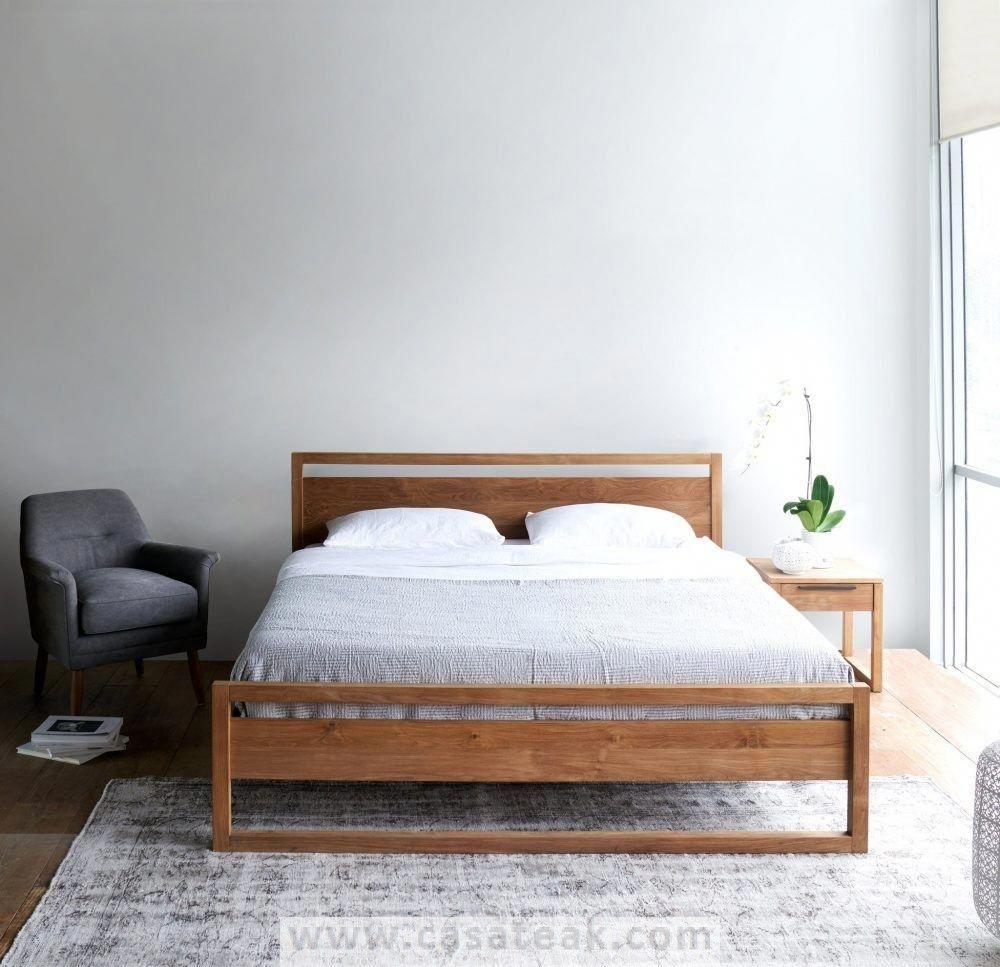 Bed Frame Extenders For Footboard Furnituremalang Bedframes