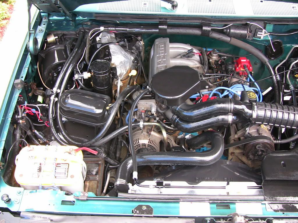 Ford Bronco Wiring Diagram Furthermore 1978 Ford Wiring Diagram On 79