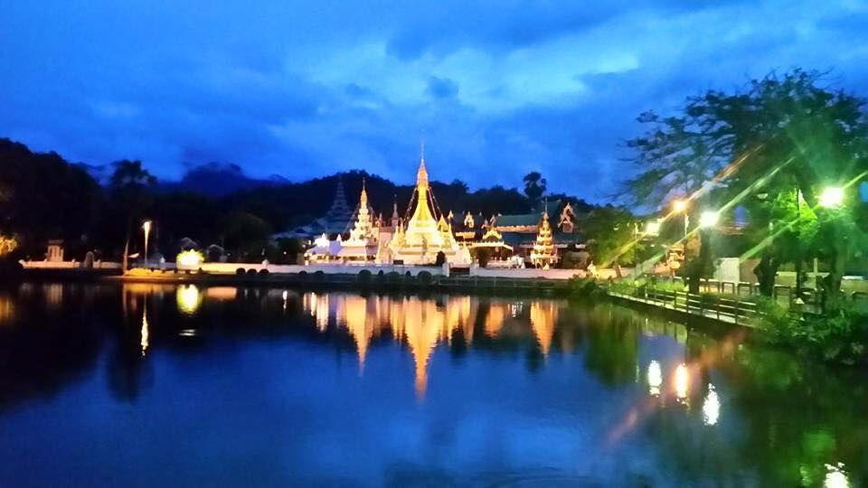 https://www.facebook.com/ThaiBikeTours/photos/pcb.1046568172100079/1046567088766854/?type=3