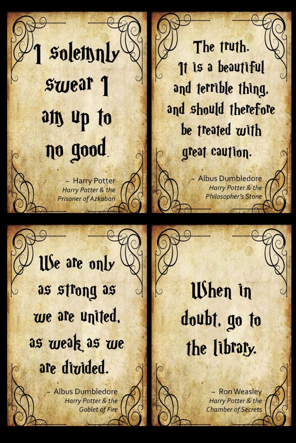 Harry Potter Quotes Harry Potter Quotes Harry Potter Book Quotes Harry Potter Quotes Inspirational
