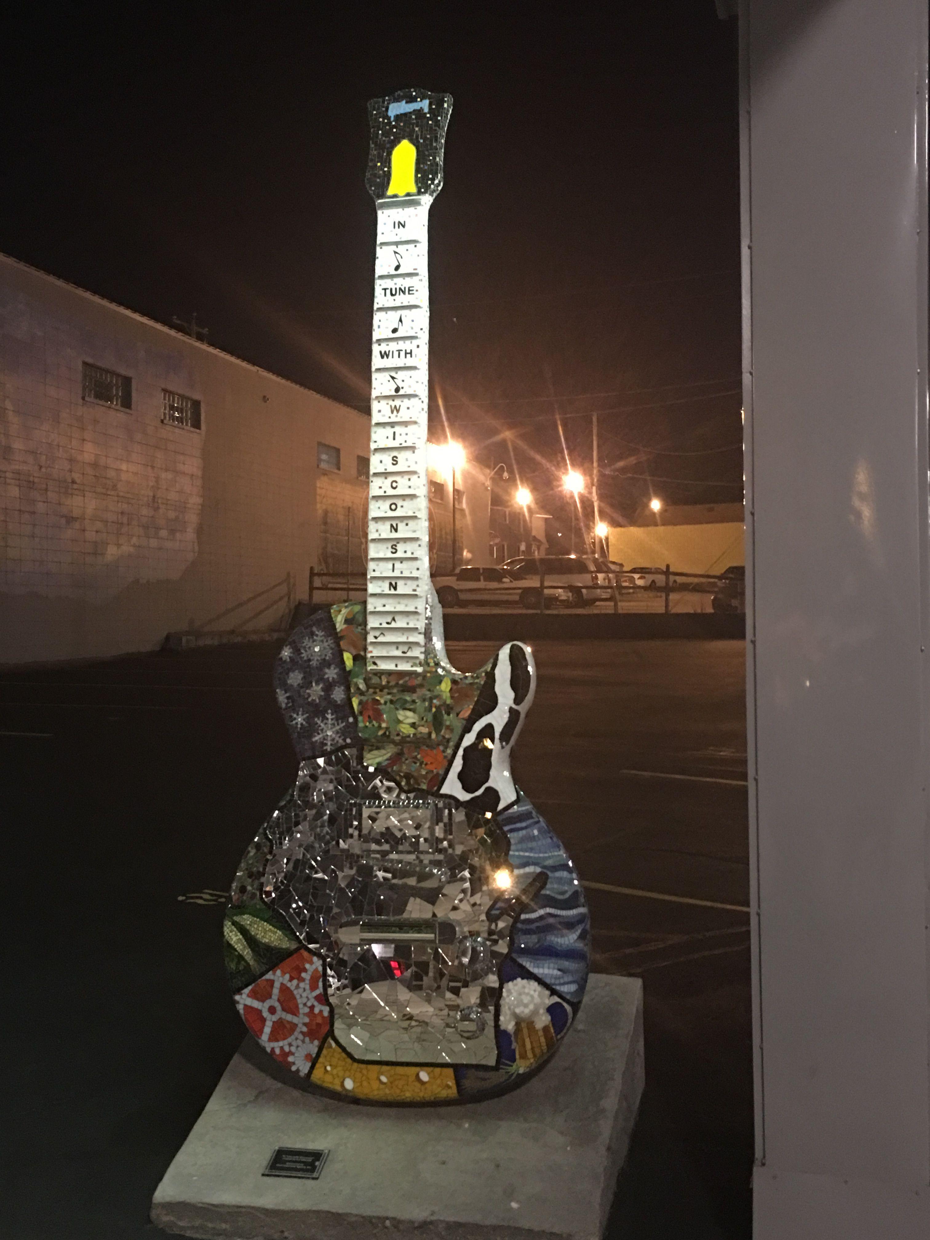 Les Paul Guitar Les Paul Guitars