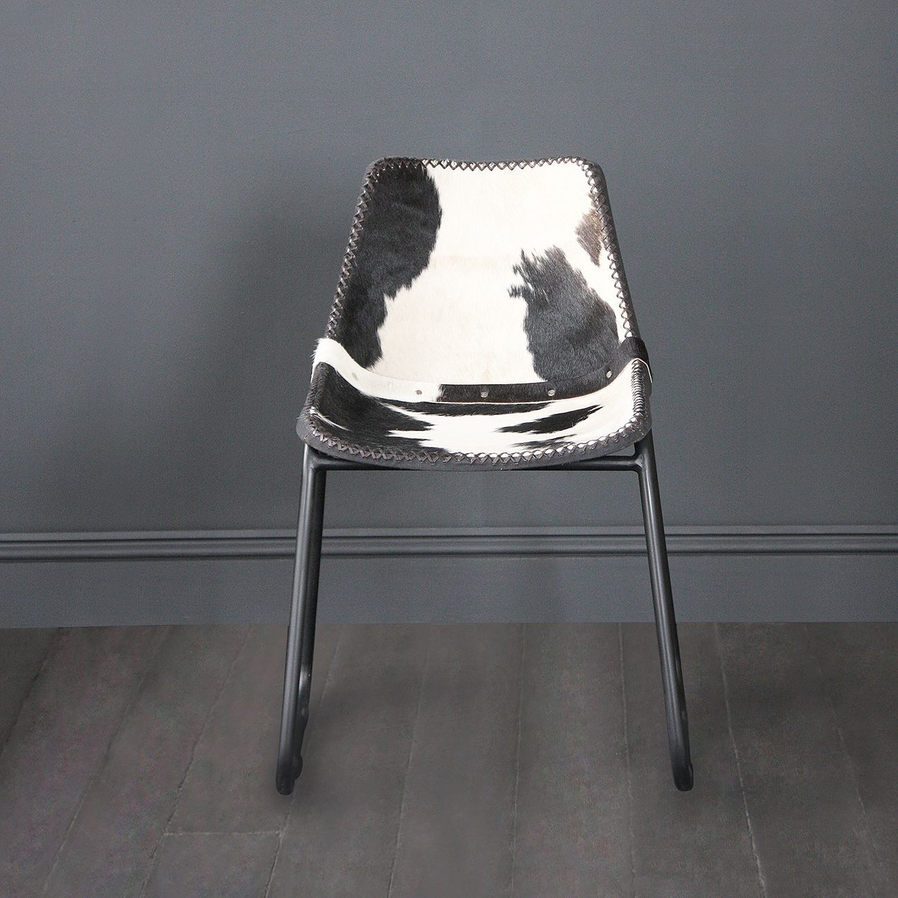 Prime Road House Dining Chair Cow Hide May 2019 In 2019 Retro Bralicious Painted Fabric Chair Ideas Braliciousco