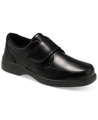 Hush Puppies Gavin Dress Shoes Little Big Boys Reviews Kids Shoes Kids Macy S Kid Shoes Boys Shoes Dress Shoes
