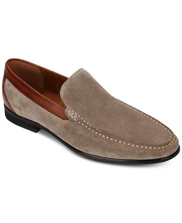 Mens Casual Shoes - Macy's | Mens