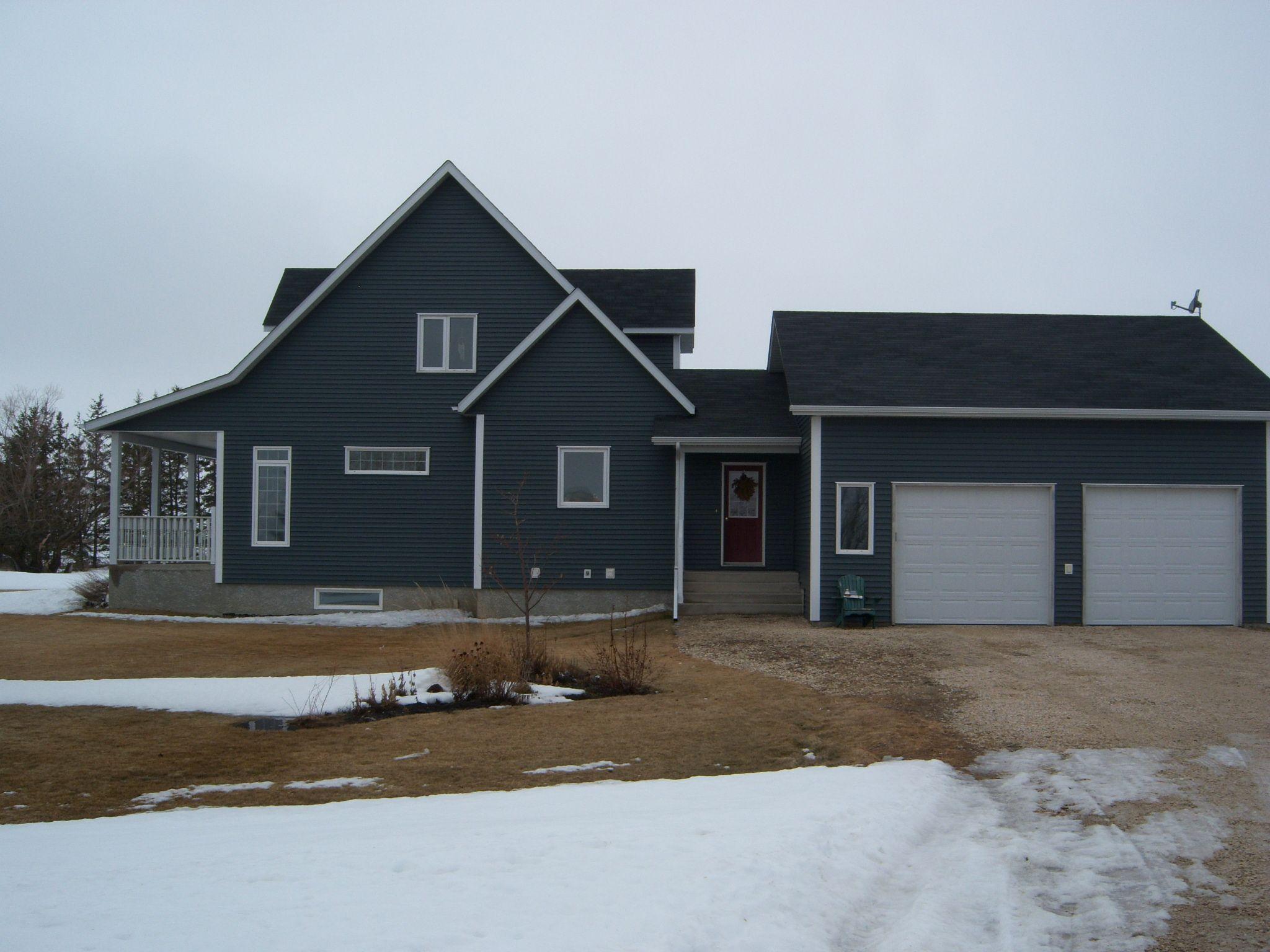 Gentek Siding Color Siding Colors Home Remodeling Outdoor Decor