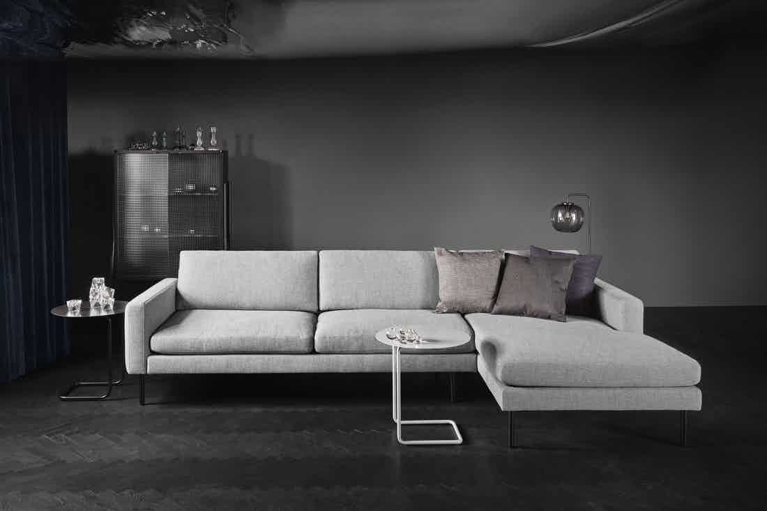 Scandinavia Remix Sofa By Bolia Sofa Scandinavia Sofa Seater Sofa