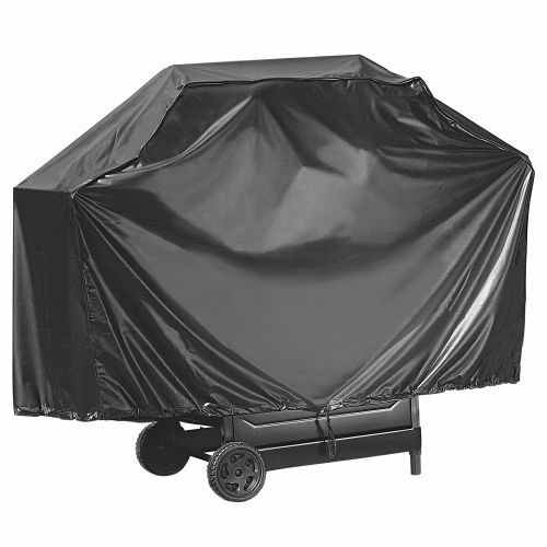 """Outdoor Gourmet 68"""" Grill Cover 