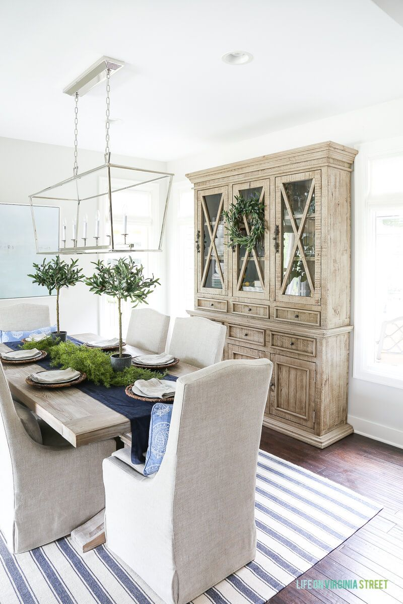 32 Best Dining Room Storage Ideas If You Are Looking for Stylish ...
