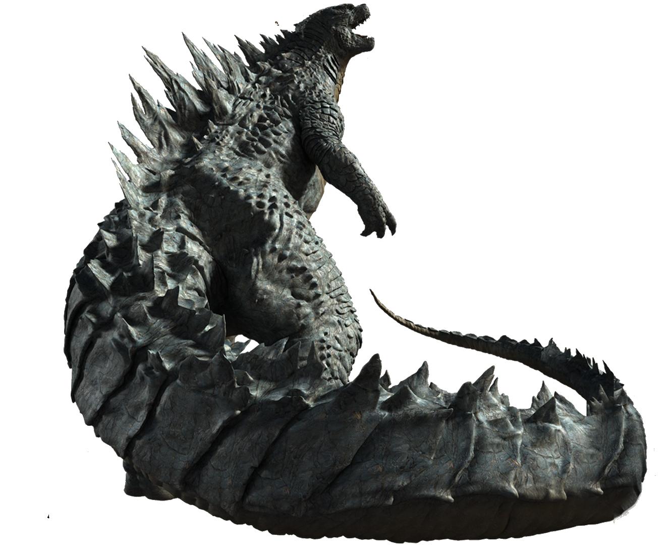 Another Full Body Godzilla Image By Awesomeness360 On Deviantart Godzilla Kaiju Monsters Movie Monsters