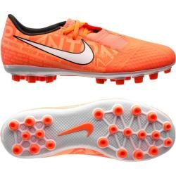 Photo of Nike Phantom Venom Academy Ag Fire – Orange/Weiß/Orange Pulse Kinder Nike