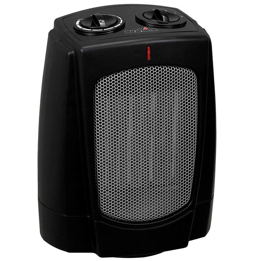 Dfh Dh 14 T Ceramic Desktop Heater Portable Heater Infrared Heater Stove Heater