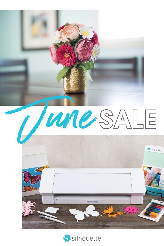 Summer Bundle craft in 2020 Glitter sticker paper