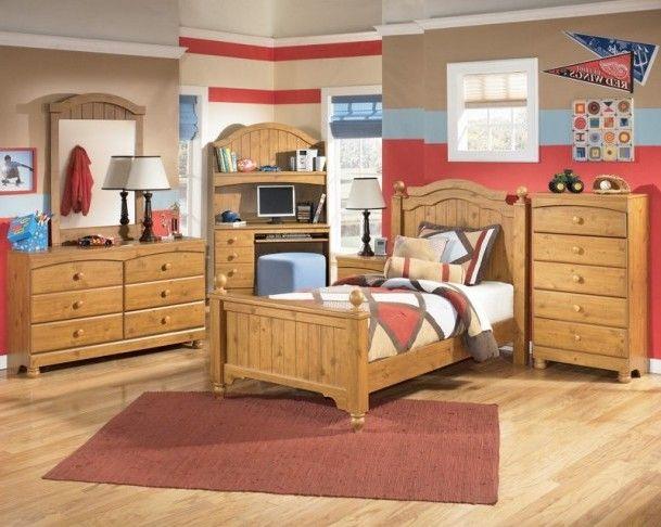 Youth Bedroom Furniture Sets Canada Toddler Bedroom Furniture