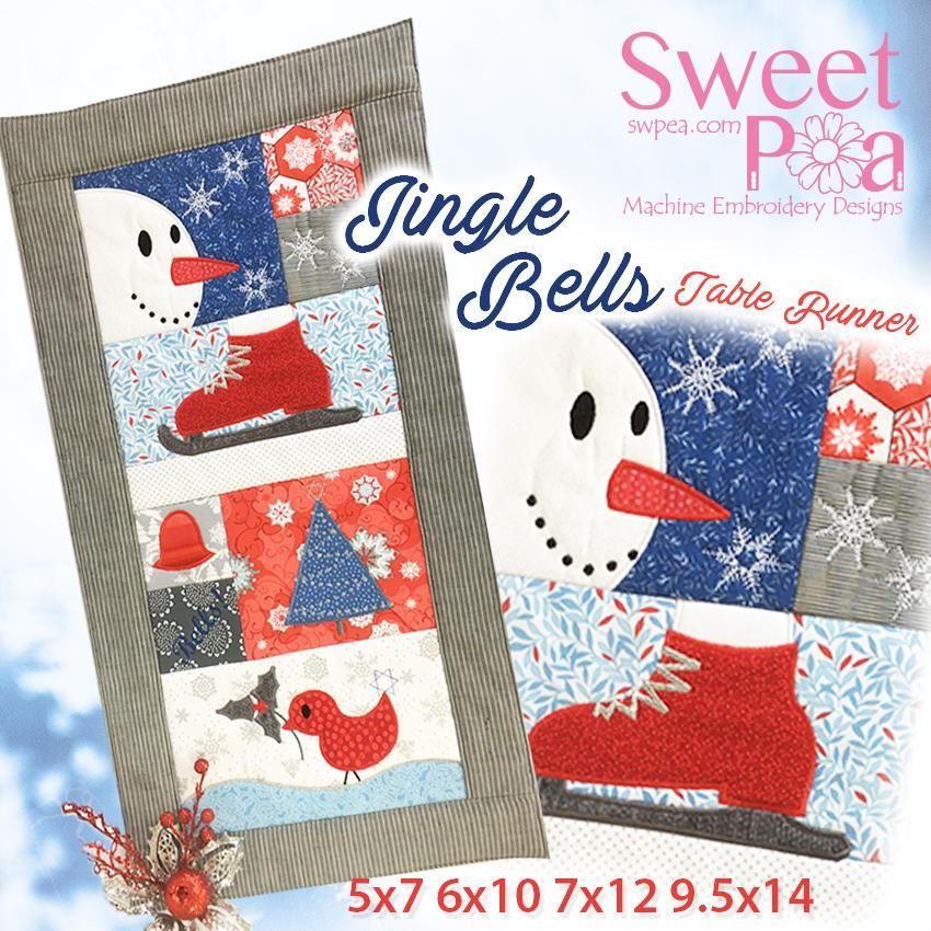sweet pea stickdateien # 2