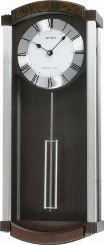 Wsm Columbia Check This Awesome Product By Going To The Link At The Image Home Wall Decor Clock Outdoor Light Fixtures