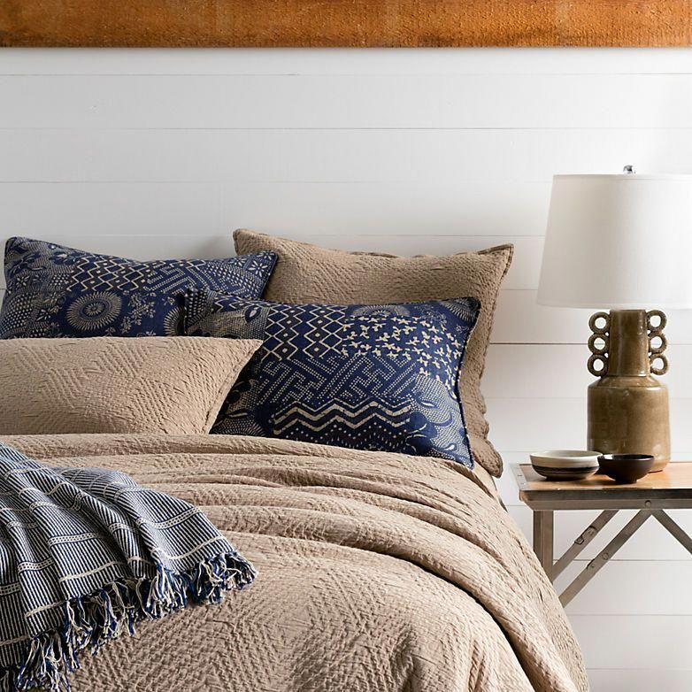 Luxury Bedding Sets For Less Autumnbedding