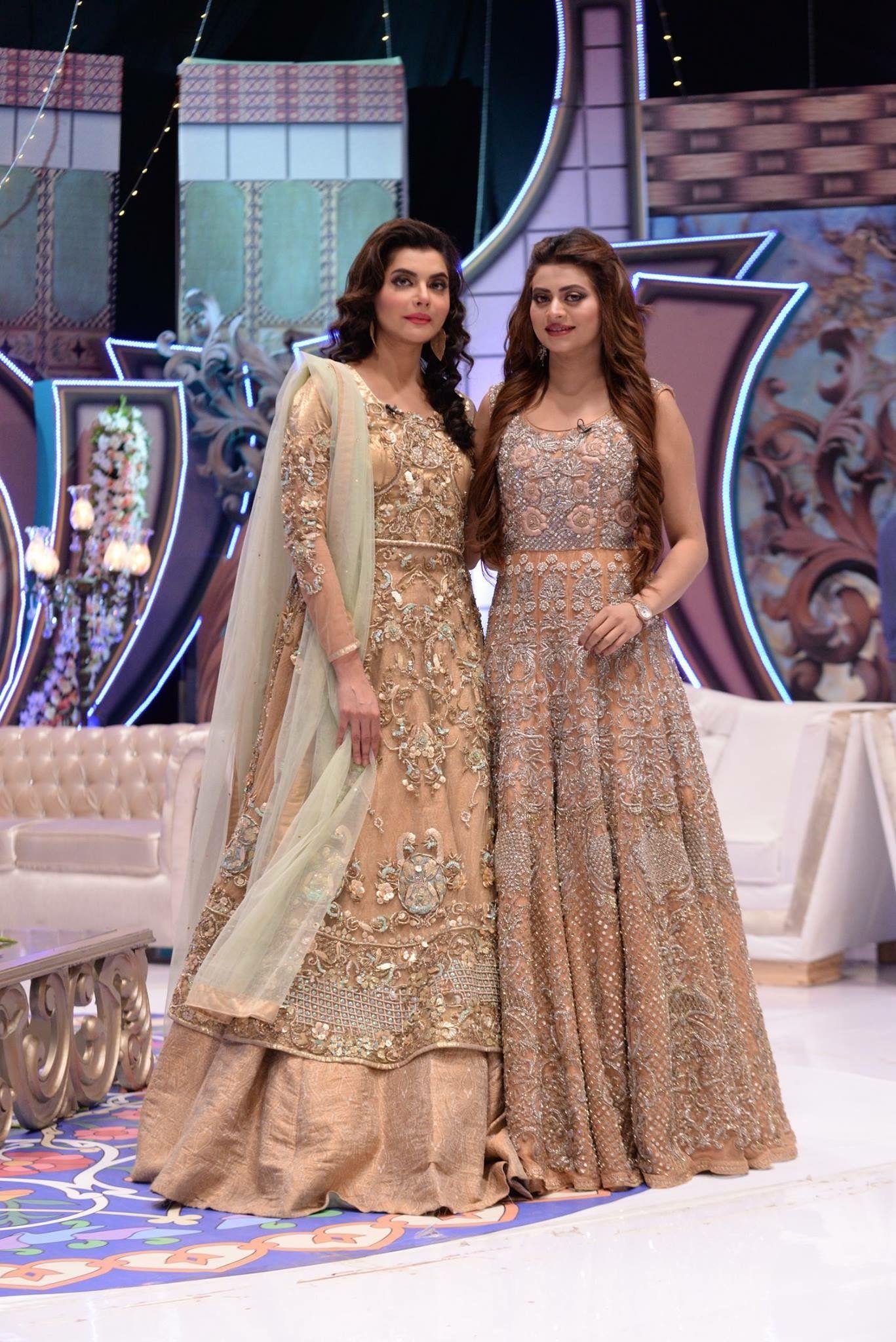 Good morning Pakistan | Pakistani couture | Pinterest | Kleider
