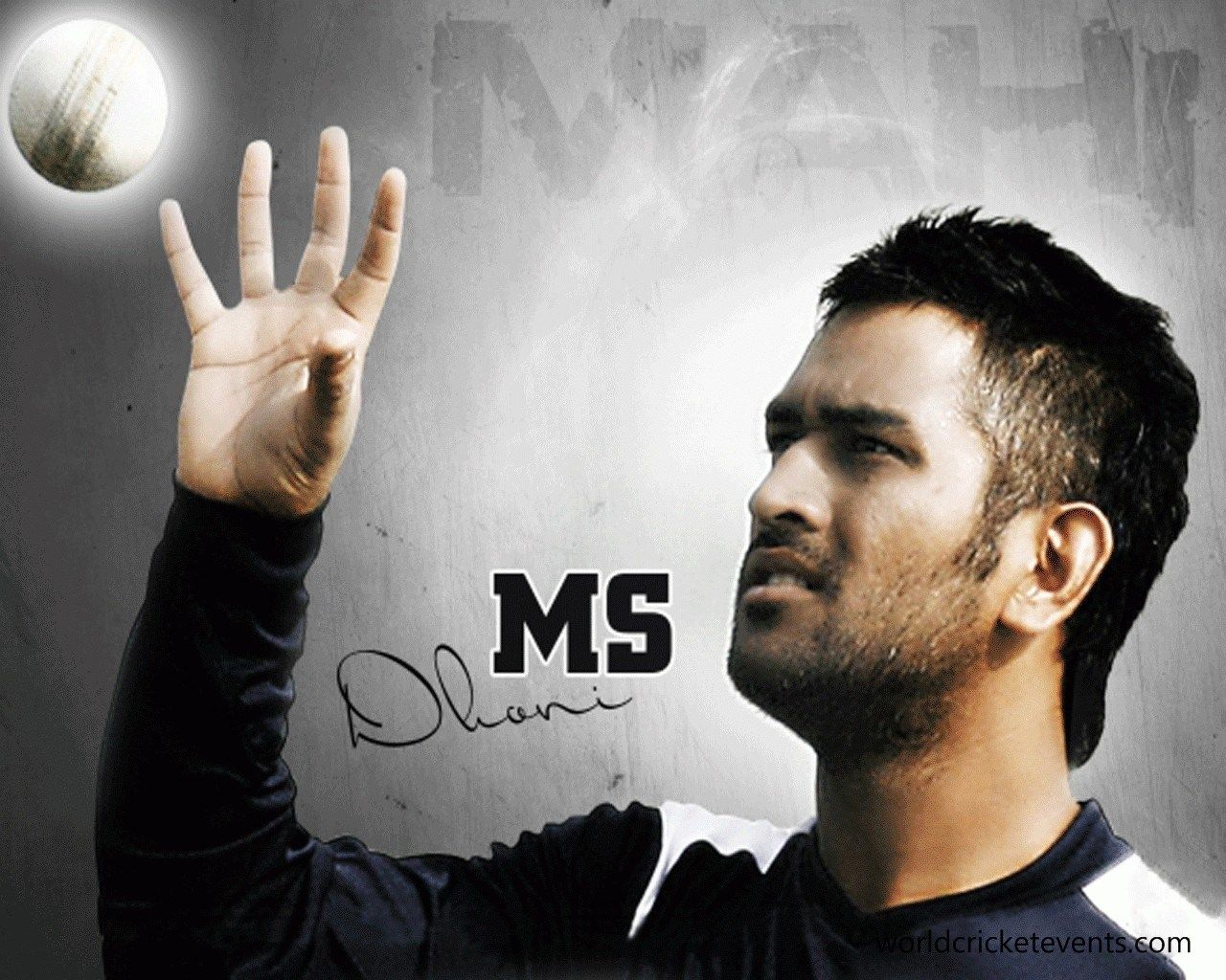 Ms dhoni net worth and earning with cars images a sports news - Ms Dhoni Free Hd Wallpapers For Desktop Http Worldcricketevents Com Ms