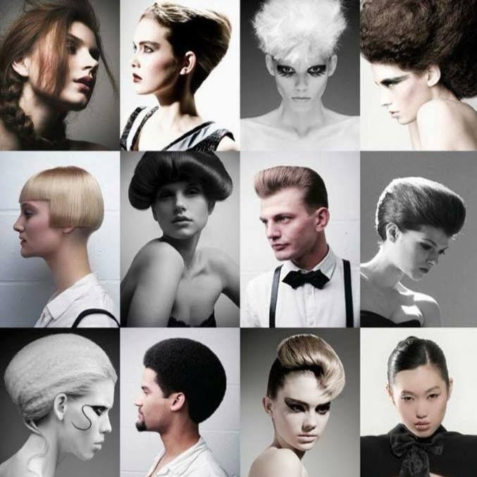 Best Hair Salon For Men