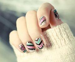 prettyy :) <3