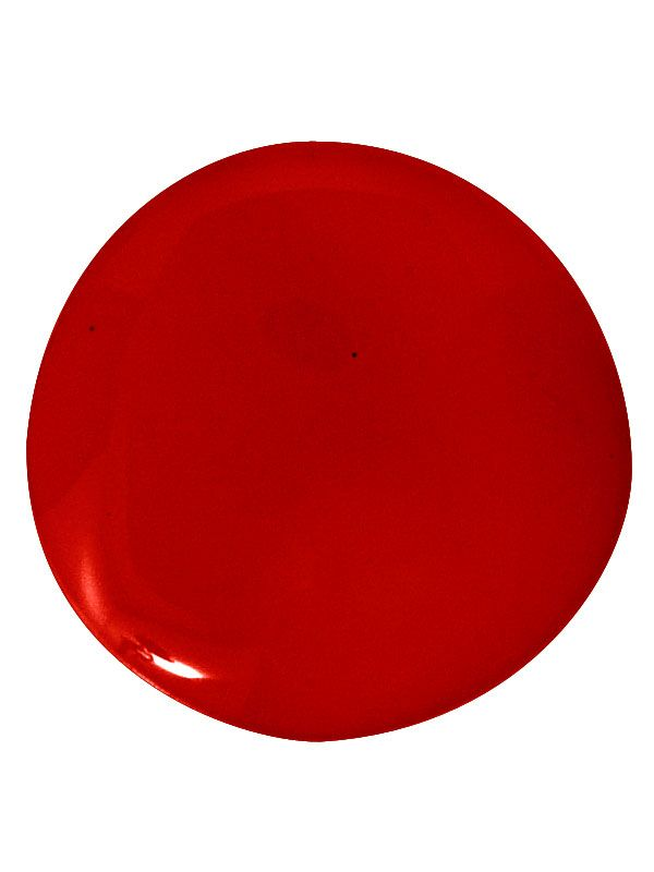 Miles Redd S Favorite Red Benjamin Moore Impervo Alkyd High Gloss Brilliant 20