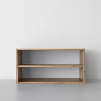 Atticus 4 Tier Shelf 4 Tier Shelf Shelves Home Decor Australia