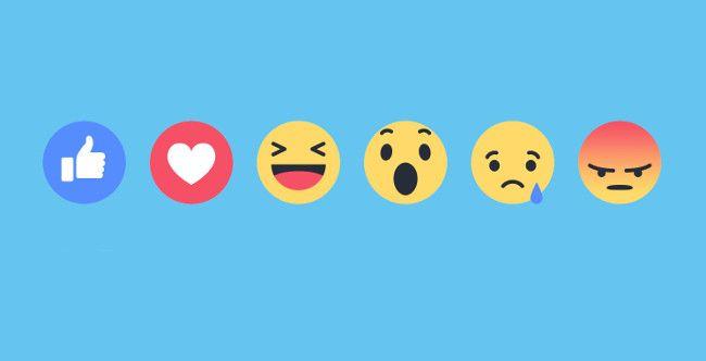 جميع الرموز التعبيرية بأشكال مميزة للفيسبوك 2019 مع قوالب رائعة مداد الجليد Social Media Optimization Learn Social Media Social Media Marketing