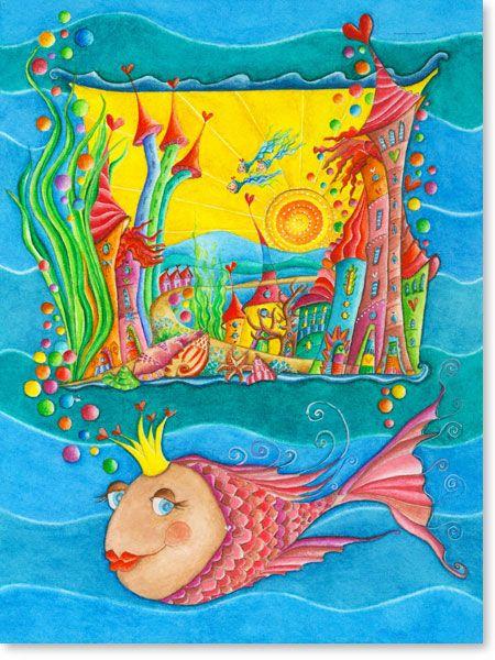Bilder kinderzimmer auf leinwand gedruckt f r jungen und for Kinderzimmer bilder tiere