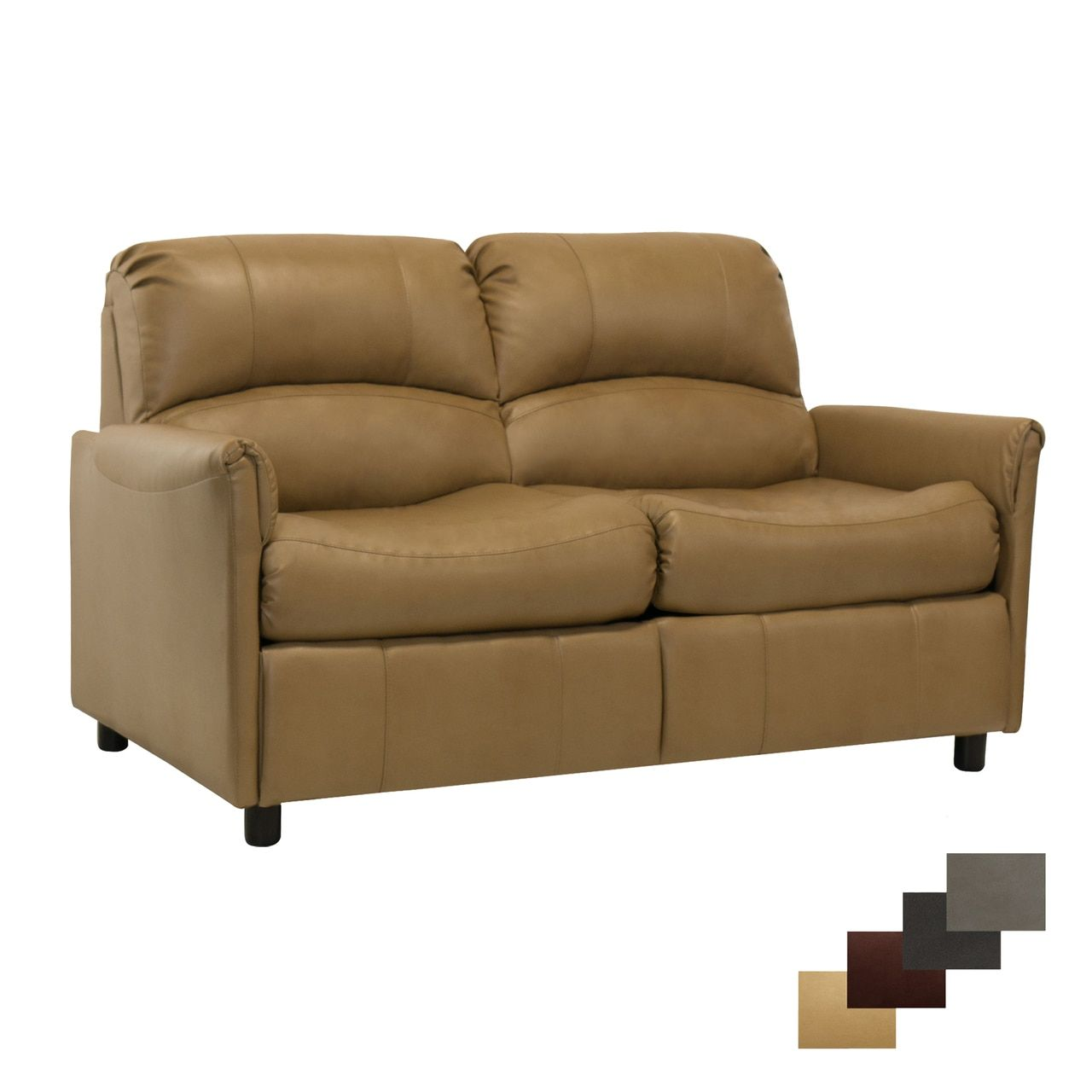 Rv Hide A Bed Love Seat Rv Sofa Bed Hidden Bed Hide a beds for sale