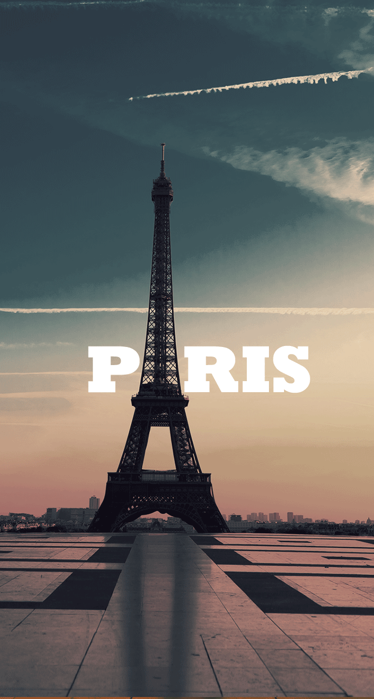 Paris iPhone wallpaper mobile9 PrayForParis iPhone 7