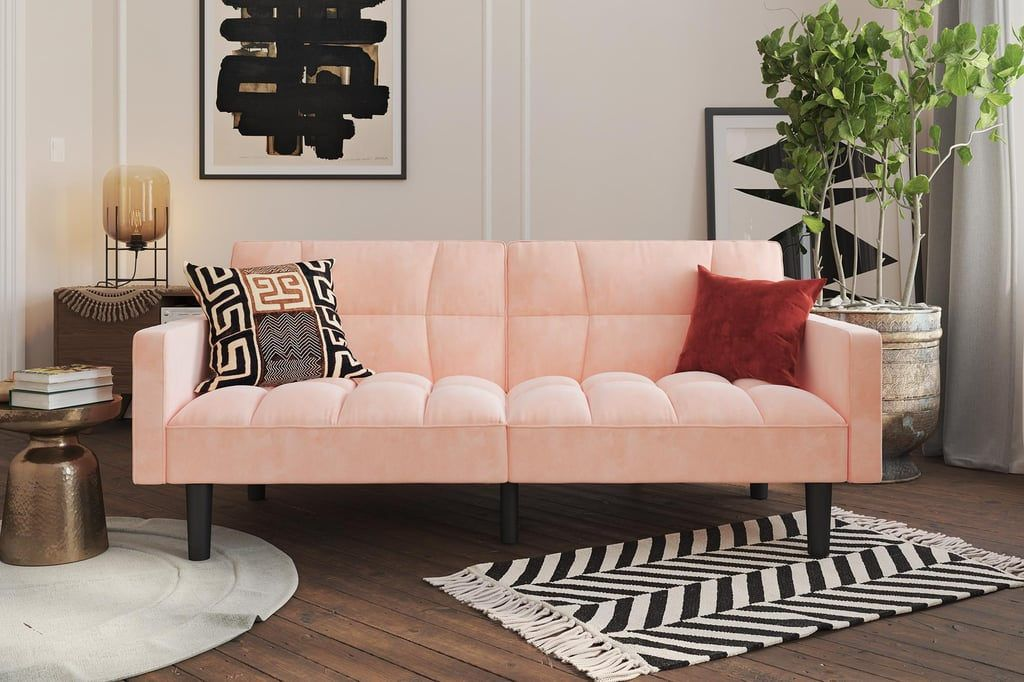 These Are the Most Affordable Sofas on the — We