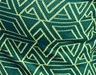 Stromae patterns from Mosaert 2nd capsule's polos