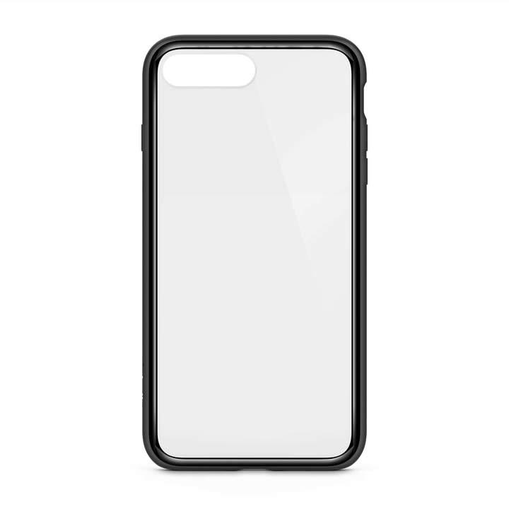 belkin coque iphone 6 clear