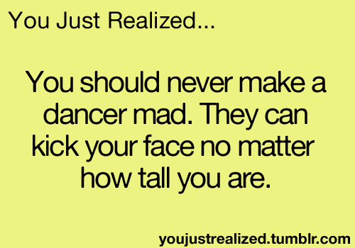 Funny Dance Quotes The Gift of Dance | Dance | Dance, Irish dance, Dance Quotes Funny Dance Quotes