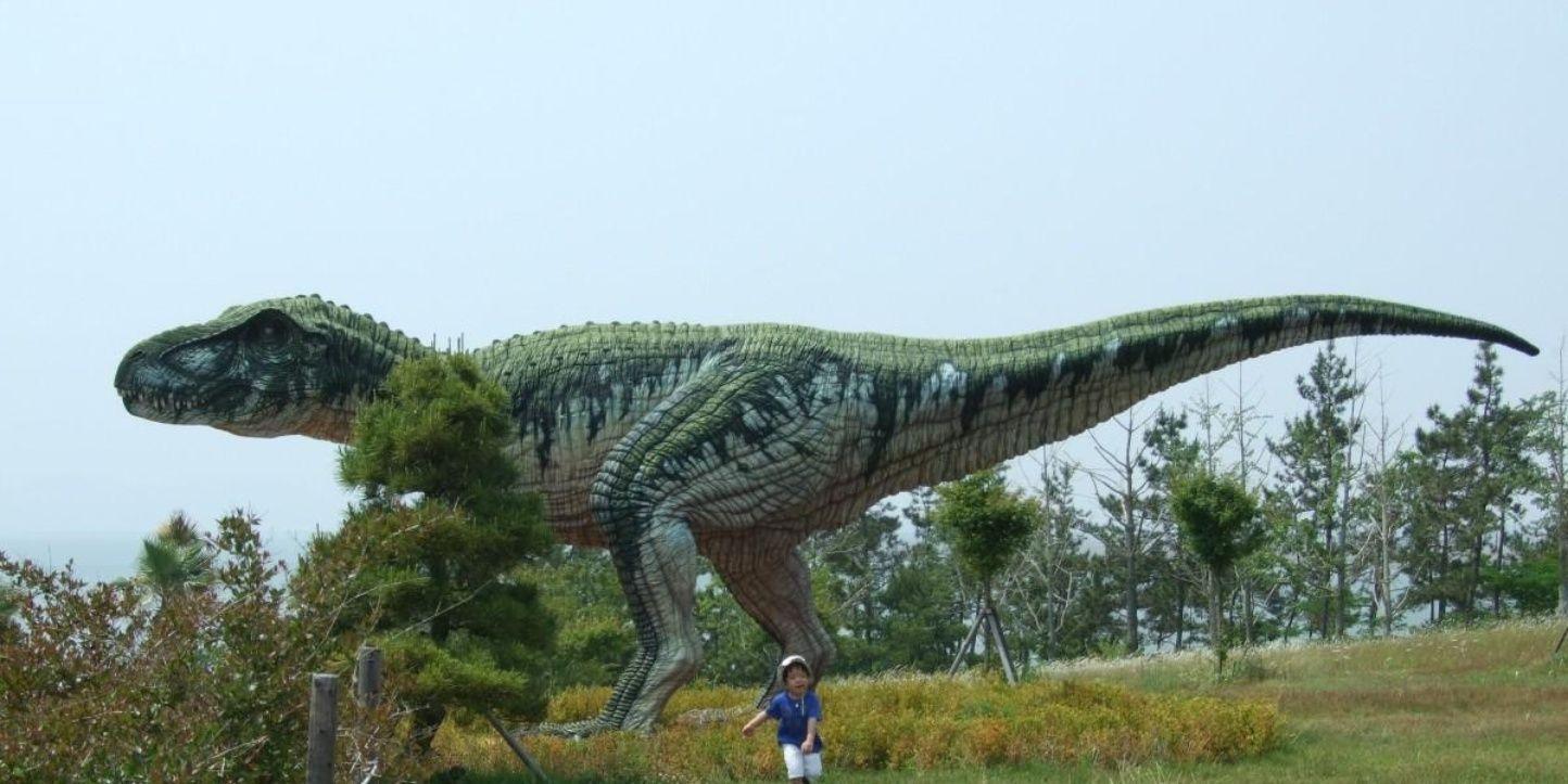 Dinosaurios Realizan Cartografía De Restos Del Meteorito Que Los Extinguió Chispa Cartografía Registro Fosil Dinosaurios