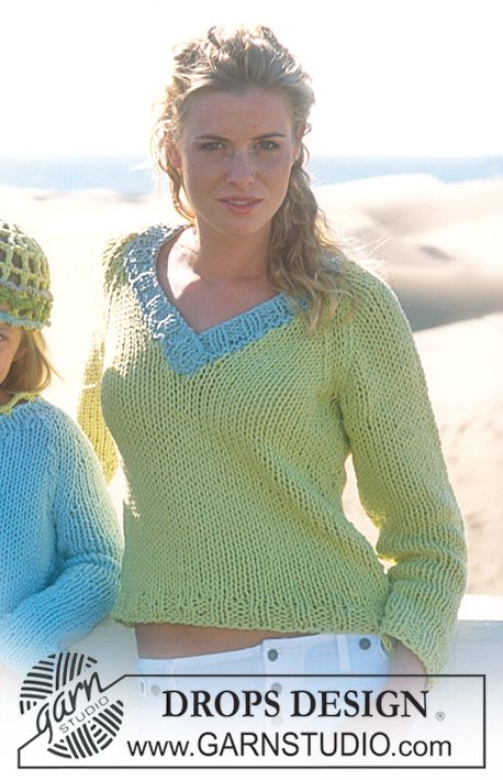 Bottom up raglan | Sweaters and such | Pinterest | Dos agujas ...