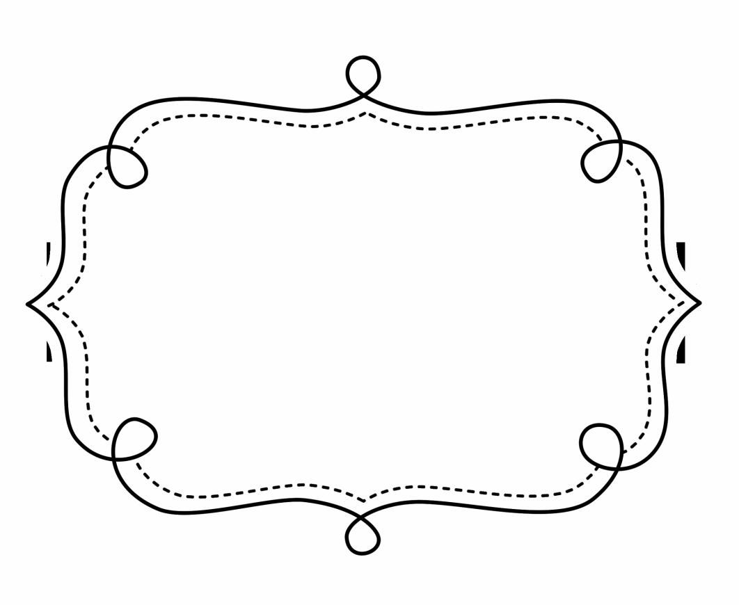 4sync Page Not Found Doodle Frames Doodle Frame Printable Frames