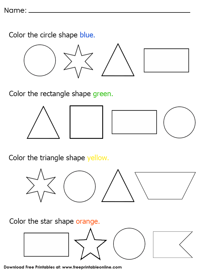 pin by free printable on free printable worksheets shapes worksheets printable shapes. Black Bedroom Furniture Sets. Home Design Ideas