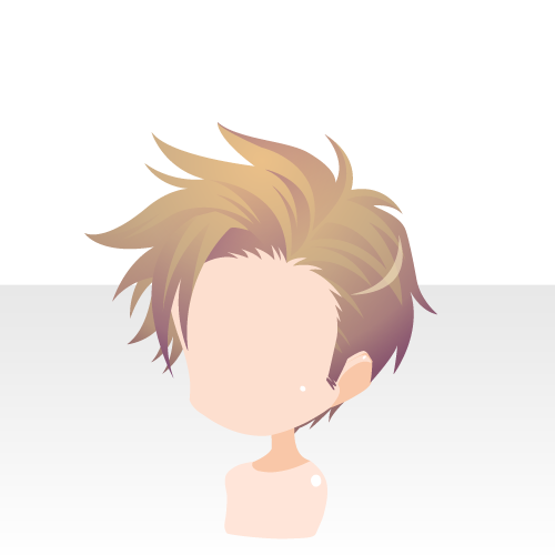 Hairstyles Drawing Free Download On Ayoqq Cliparts Messy Hairstyles Drawing Hairstyles Drawing Messyhairsty In 2020 Manga Hair Anime Boy Hair Deviantart Drawings