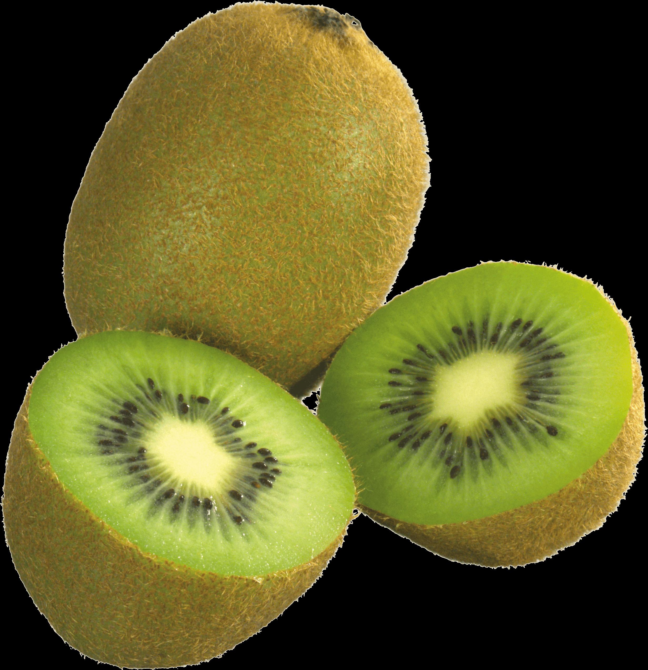 Epingle Sur Kock Gronsaker Frukt O Mat