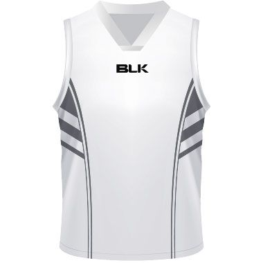 38c0abb3f39 BLK Design Your Own :: | ガチ タンク | Athletic tank tops, Tank tops ...