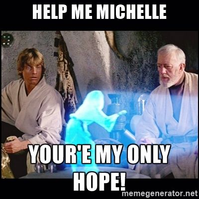 Create An Image Meme Generator In 2021 Star Wars Jokes Help Me Obi Wan Star Wars Memes