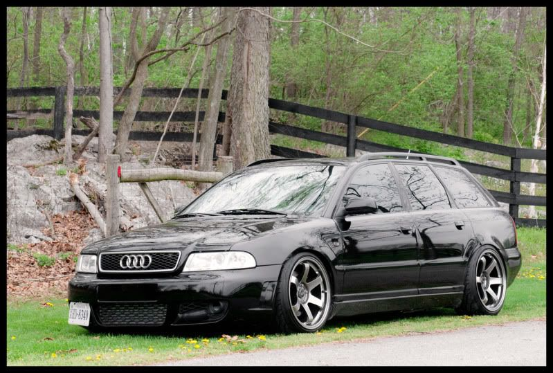700hp vr6t b5 s4 ingolstadt pinterest audi a4 cars and 700hp vr6t b5 s4 sciox Gallery