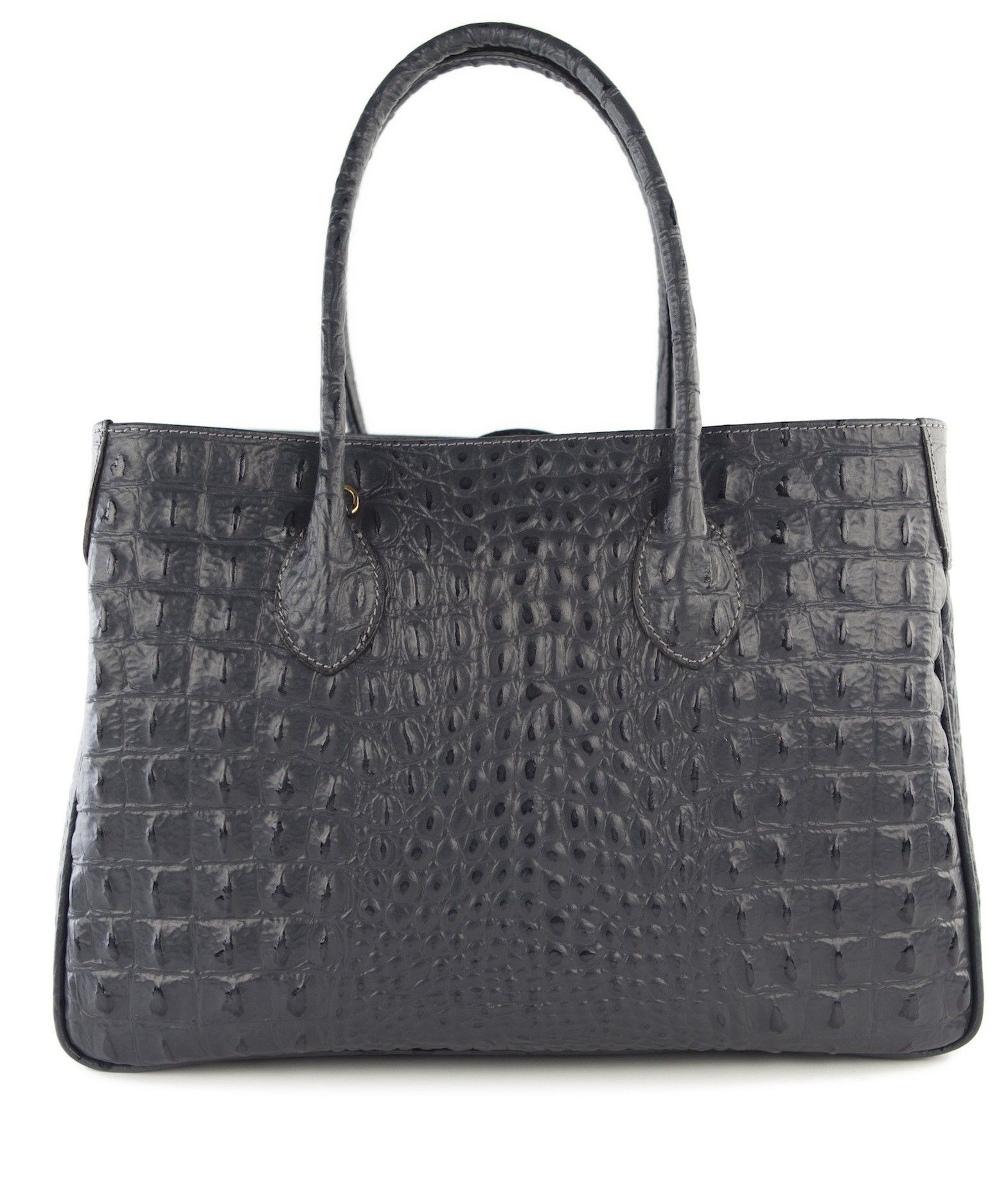 Courage B Tote Handbags Work
