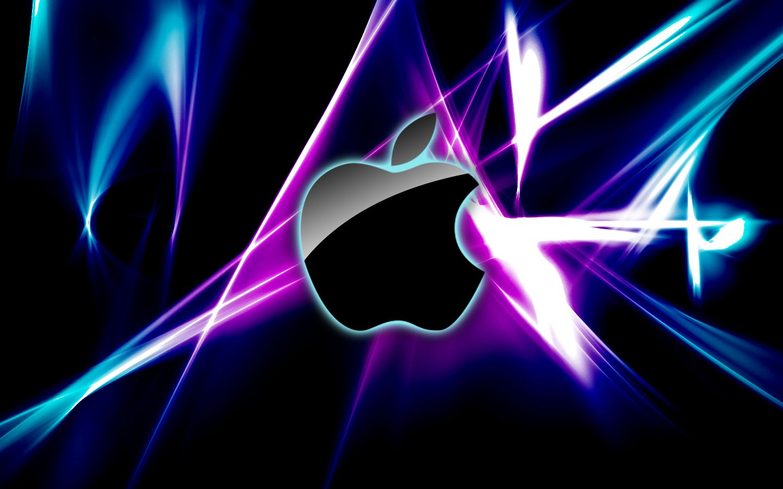 Cool Wallpaper Macbook Purple - c171920afef2a4f06b88ae56a137927e  HD_952957.jpg